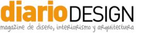 Diariodesign