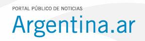 Argentina.ar - Fabrica de Jabon