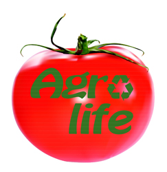 535741agro-life-logo