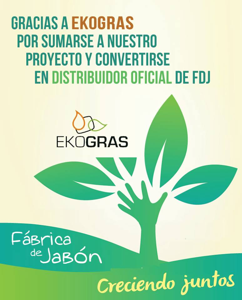 ekogras-fabrica-de-jabon